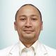 drg. RM. Tri Ardi Mahendra, Sp.Pros merupakan dokter gigi spesialis prostodonsia di RSK Gigi dan Mulut FKG Universitas Indonesia di Jakarta Pusat