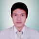 drg. Romi Rosalino merupakan dokter gigi di RSU Sentra Medika Sanggau di Sanggau