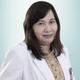 drg. Rosa Julistini Satyawan merupakan dokter gigi di RS Premier Jatinegara di Jakarta Timur