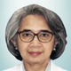 drg. Roselani Odang, Sp.Pros(K), MDSc merupakan dokter gigi spesialis prostodonsia