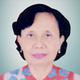drg. Rosmelia Warganegara merupakan dokter gigi di RS Hermina Arcamanik di Bandung