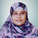drg. RR. Ratri Dini Prasiwi merupakan dokter gigi di RS Kharitas Bhakti Pontianak di Pontianak