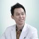 drg. Ruby Kusnadi merupakan dokter gigi di Siloam Hospitals Kebon Jeruk di Jakarta Barat