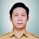 drg. Rudi Purwono merupakan dokter gigi di RSU Meloy Sangatta di Kutai Timur