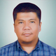 drg. Rudi Satria Darwis, Sp.Ort merupakan dokter gigi spesialis ortodonsia di RS Lira Medika di Karawang