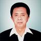 drg. Rudy Sipasulta, M.Kes merupakan dokter gigi di RS Hative Passo di Ambon