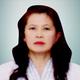 drg. Ruth Christine R merupakan dokter gigi di RSUD Kraton Kabupaten Pekalongan di Pekalongan