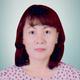 drg. Ruth Silitonga merupakan dokter gigi di Klinik Mawar di Bekasi