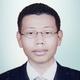 drg. Ryan Iskandar merupakan dokter gigi di Siloam Hospitals Makassar di Makassar