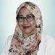drg. Sri Yualita Prasida Dewi, Sp.Pros merupakan dokter gigi spesialis prostodonsia di Primaya Hospital Bekasi Barat di Bekasi