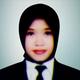 drg. Sahidda Haq merupakan dokter gigi di Arini Dental Care di Karawang