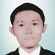 drg. Sajiva Purna Yudha merupakan dokter gigi di Prima Medika Hospital di Denpasar