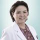 drg. Sally Irawati Surono, Sp.KG merupakan dokter gigi spesialis konservasi gigi di RS Premier Jatinegara di Jakarta Timur