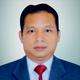 drg. Sandi Rosa merupakan dokter gigi di All Care Dental Centre di Jakarta Selatan