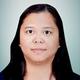 drg. Sandra Alfa Sorta Budiyanto Raja Gukguk merupakan dokter gigi di RS Melania Bogor di Bogor