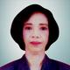 drg. Sandra Angelique Roxane Gultom, Sp.KG merupakan dokter gigi spesialis konservasi gigi di RSPAD Gatot Soebroto di Jakarta Pusat