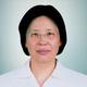 drg. Sandra Veronita merupakan dokter gigi di RSU Hermina Jatinegara di Jakarta Timur