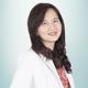 drg. Sandra Wibisono, Sp.KGA merupakan dokter gigi spesialis kedokteran gigi anak di RS St. Carolus di Jakarta Pusat