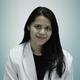 drg. Sandriana Nandari Irsan merupakan dokter gigi di RSIA Tambak di Jakarta Pusat