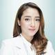 drg. Sandy Ratna Asri, Sp.KG merupakan dokter gigi spesialis konservasi gigi di Klinik Gigi Audy Dental BSD di Tangerang Selatan