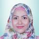 drg. Sara Saskia Djuanda merupakan dokter gigi di RSUD Kota Bogor di Bogor