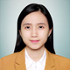 drg. Sara Stefany merupakan dokter gigi di Mandaya Hospital Karawang di Karawang