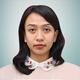 drg. Sarah Andini, MARS merupakan dokter gigi di Smile Concept Dental Clinic di Jakarta Selatan