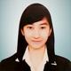 drg. Sarah Mersil, Sp.PM merupakan dokter gigi spesialis penyakit mulut di RS Gigi dan Mulut Universitas Prof. Dr. Moestopo di Jakarta Selatan