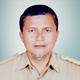 drg. Sari Lukita, M.Kes merupakan dokter gigi di RS Jiwa Daerah Dr. Amino Gondohutomo di Semarang