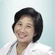 drg. Sari Yudanti merupakan dokter gigi di RS UMMI di Bogor