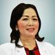 drg. Sarintan Silalahi, Sp.KG merupakan dokter gigi spesialis konservasi gigi di RS Immanuel di Bandung
