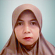 drg. Savitri Zudhi Indriani merupakan dokter gigi di RS Permata Cirebon di Cirebon