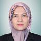 drg. Selly Patawulandari, Sp.KGA merupakan dokter gigi spesialis kedokteran gigi anak di RS Mitra Plumbon di Cirebon