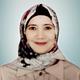 drg. Selly Yusalina, Sp.KG merupakan dokter gigi spesialis konservasi gigi di RS Santo Borromeus di Bandung