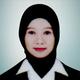drg. Selmi Anggraeni merupakan dokter gigi di Klinik Gigi Cendrawasih di Jakarta Utara