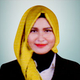 drg. Sely Septi Nugrahani merupakan dokter gigi di RS Samarinda Medika Citra di Samarinda