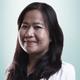 drg. Serliana Gunawan merupakan dokter gigi di Omni Hospital Alam Sutera di Tangerang Selatan