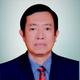 drg. Setiadi Warata Logamarta, Sp.Ort merupakan dokter gigi spesialis ortodonsia di RSGM Universitas Jenderal Soedirman di Banyumas