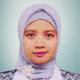 drg. Setiarini Widiarsanti, Sp.Ort merupakan dokter gigi spesialis ortodonsia di RS Angkatan Udara dr. M. Hassan Toto di Bogor