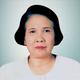 drg. Setyoningsih Koesdharwati merupakan dokter gigi di RS Cakra Husada di Klaten