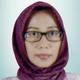 drg. Setyorini Yuliastuti merupakan dokter gigi di RS Hosana Medica Lippo Cikarang di Bekasi
