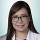 drg. Sharon S. Miradini, Sp.Ort merupakan dokter gigi spesialis ortodonsia di MRCCC Siloam Hospitals Semanggi di Jakarta Selatan