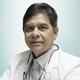 drg. Shaukat Osmani, Sp.BM merupakan dokter gigi spesialis bedah mulut di RS Columbia Asia Medan di Medan