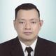 drg. Shek Wendy, Sp.Perio merupakan dokter gigi spesialis periodonsia di Siloam Hospitals Makassar di Makassar