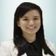 drg. Shelly Setiawan merupakan dokter gigi di Happy Dental Clinic Baywalk di Jakarta Utara