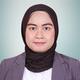 drg. Sherli Diana, Sp.KG merupakan dokter gigi spesialis konservasi gigi di Ciputra Mitra Hospital Banjarmasin di Banjar