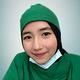 drg. Shinta merupakan dokter gigi di Klinik Pratama Telkomedika Health Center - Medan di Medan