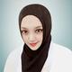 drg. Shinta Anggraini, M.Kes merupakan dokter gigi di RSU Permata Bunda Medan di Medan