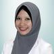 drg. Shinta Puspitasari merupakan dokter gigi di Primaya Hospital Bekasi Barat di Bekasi