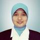 drg. Shinta Putri Widyani, MARS merupakan dokter gigi di Klinik Gigi Identistree di Tangerang Selatan
